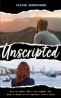Image for Unscripted