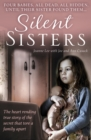 Image for Silent sisters