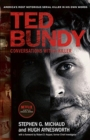 Image for Ted Bundy  : conversations with a killer