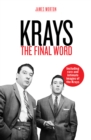 Image for Krays  : the final word
