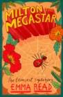 Image for Milton the megastar