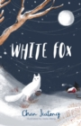 Image for White fox