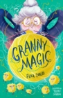 Image for Granny magic