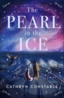 Image for The pearl in the ice