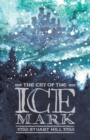Image for The cry of the Icemark