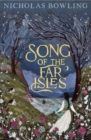 Image for Song of the Far Isles