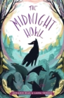 Image for The midnight howl