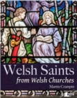 Image for Welsh saints from Welsh churches