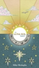Image for The Luna Sol Tarot