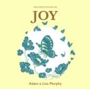 Image for Mini Meditations On Joy