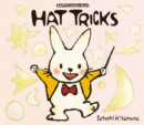 Image for Hat tricks