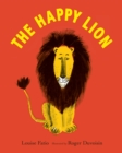 Image for The happy lion