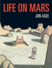 Image for Life on Mars