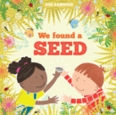 Image for We found a seed