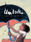Image for Umbrella