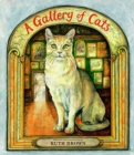 Image for A gallery of cats