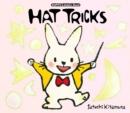 Image for Hat tricks