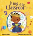 Image for King of the classroom