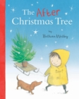 Image for The after Christmas tree