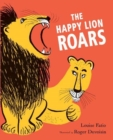 Image for The Happy Lion roars