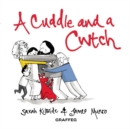 Image for A cuddle and a cwtch