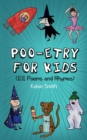 Image for Poo-etry for Kids : (101 Poems and Rhymes)