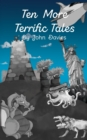Image for Ten More Terrific Tales