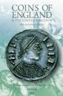 Image for Coins of England 2021  : pre-decimal