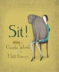 Image for Sit!