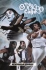 Image for The cuckoo cage  : British superheroes