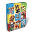 Image for Paw Patrol - Tin of Books