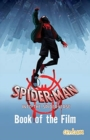 Image for Spider-Man: Into the Spider-Verse Novel
