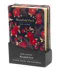 Image for Mansfield Park Gift Pack