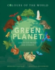 Image for Green planet