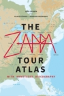 Image for The Zappa Tour Atlas