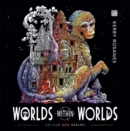 Image for Worlds Within Worlds : Colour New Realms