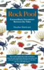 Image for Rock pool  : a life-long fascination told in twenty-four creatures