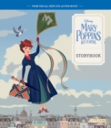 Image for Mary Poppins Returns Deluxe Picture Book