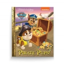 Image for Paw Patrol - Pirate Pups