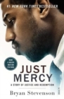 Image for Just mercy  : a story of justice and redemption