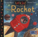 Image for On a rocket
