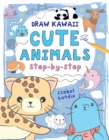 Image for Cute animals