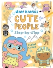 Image for Cute people