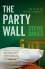 Image for The party wall