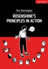 Image for Rosenshine's principles in action