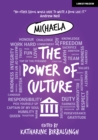 Image for Michaela: The Power of Culture