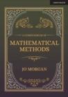 Image for A Compendium Of Mathematical Methods : A handbook for school teachers