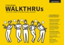 Image for Teaching walkthrus  : visual step-by-step guides to essential teaching techniques