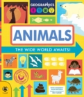 Image for Animals