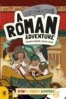 Image for A Roman adventure